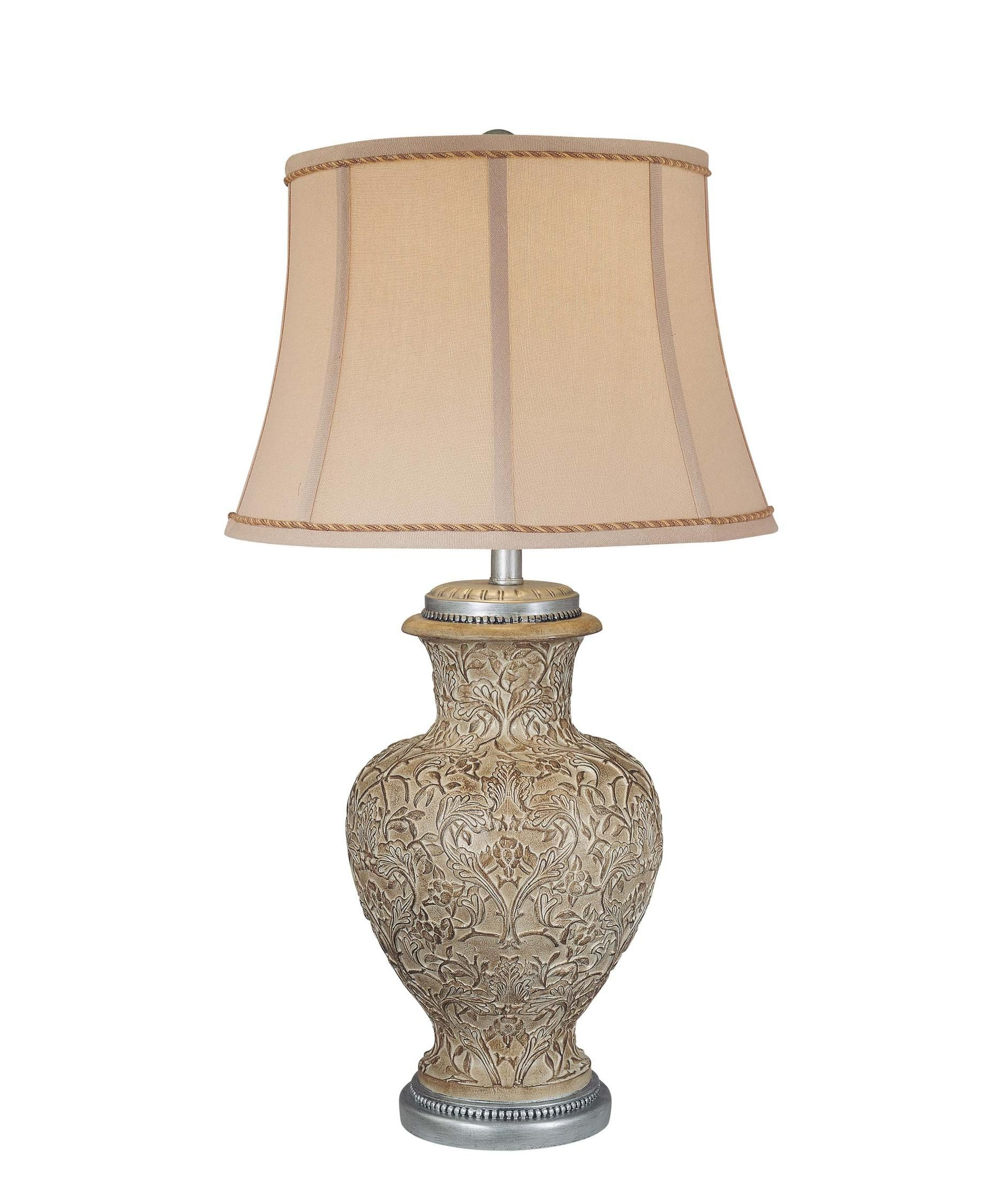 200 Ambience 10375 32 Inch Table Lamp Capitol Lighting 1 800lighting Com Table Lamp Lamp Wooden Lamp