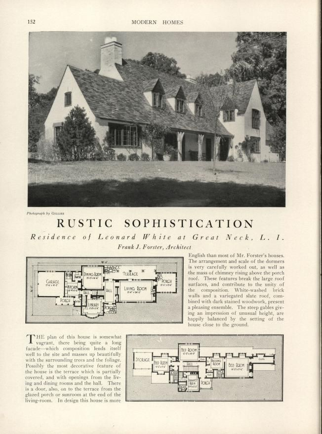 Pin by Jabez Daniel Waters on House plans | Pinterest | Architecture ...