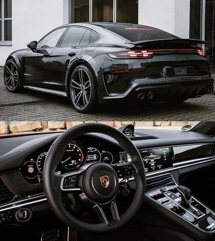 Porsche Panamera Turbo S Porsche Porscheoftheday Love Turbo Porsche992 Porsche911 Porschepanam In 2020 Porsche Panamera Turbo Porsche Panamera Panamera Turbo S