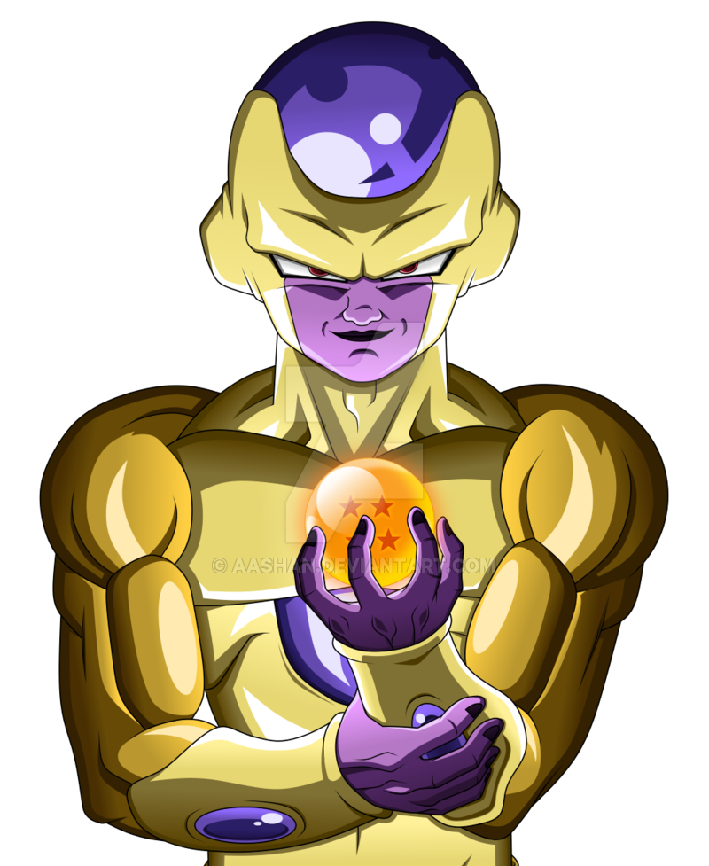 Golden frieza dragon ball super meme side effects of medical steroid use