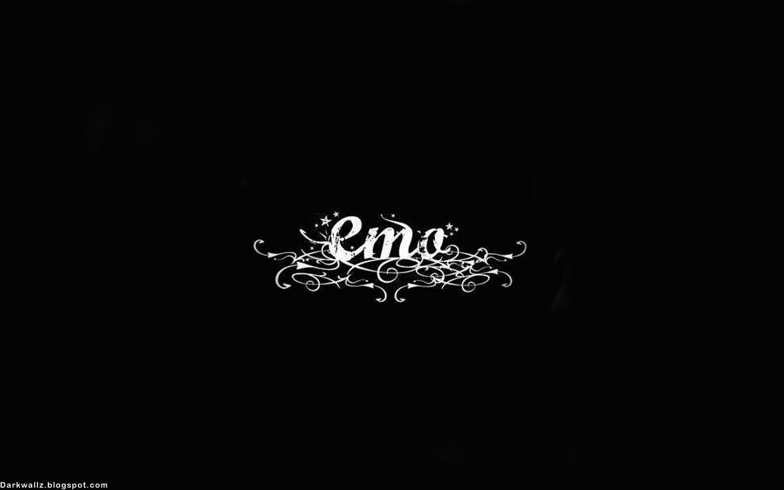 Emo Wallpapers Android Apps on Google Play