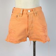 $  205.00 (45 Bids)End Date: May-15 08:01Bid now  |  Add to watch listBuy this on eBay (Category:Women's Clothing)...
