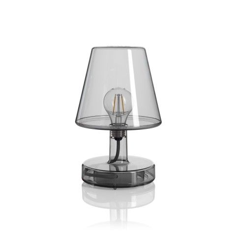 Hol Dir Deine Fatboy Lampe Auf Http Www Davimar De Produkt Kategorie Fatboy Lampen Lampen Produkt Leuchten