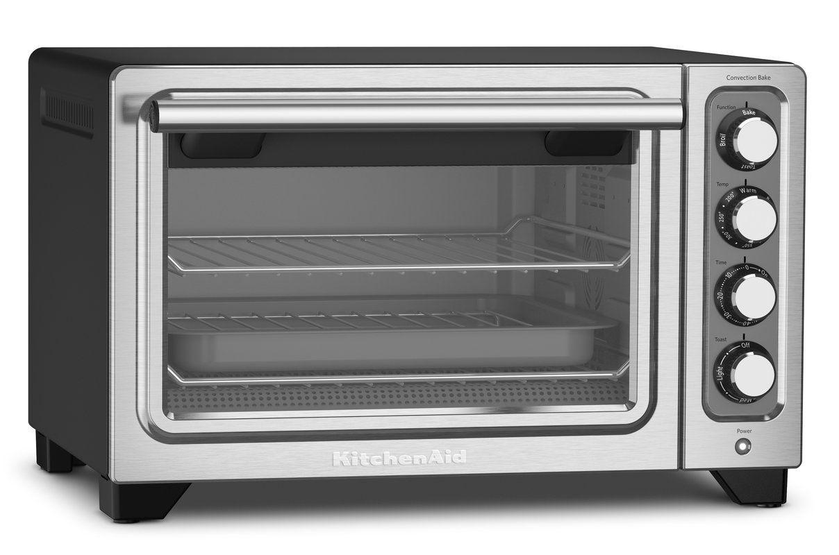 Hamilton Beach Toaster Oven Countertop Oven Toaster Convection
