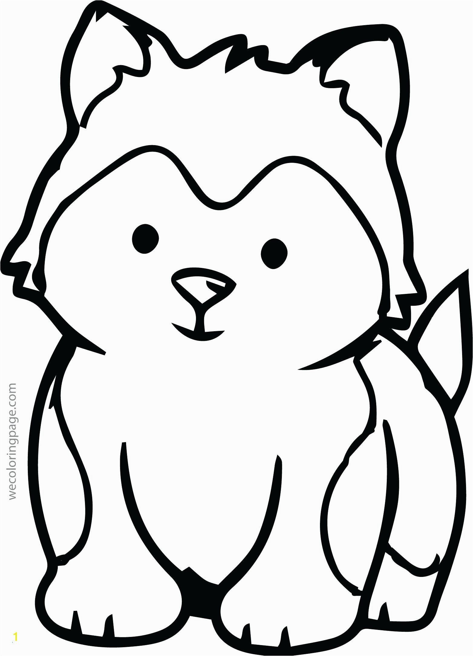 Coloring Pages Of Animals Best Of Husky Coloring Pages Farm Animal Coloring Pages Dog Coloring Page Zoo Animal Coloring Pages
