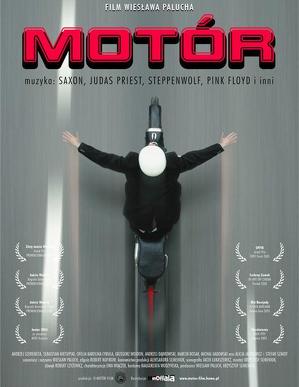 Motor 2005 Caly Film Pl 720p Wideo W Cda Pl Film Judas Priest Movie Posters