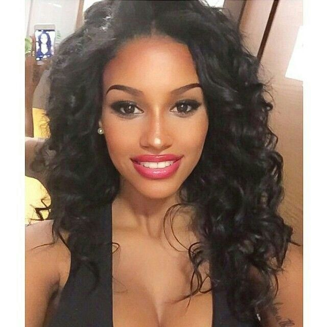 Hair Extensions For Black Women Hairstyles Daily Black Beauty Exclusives  Black Women Hairstyles Hair