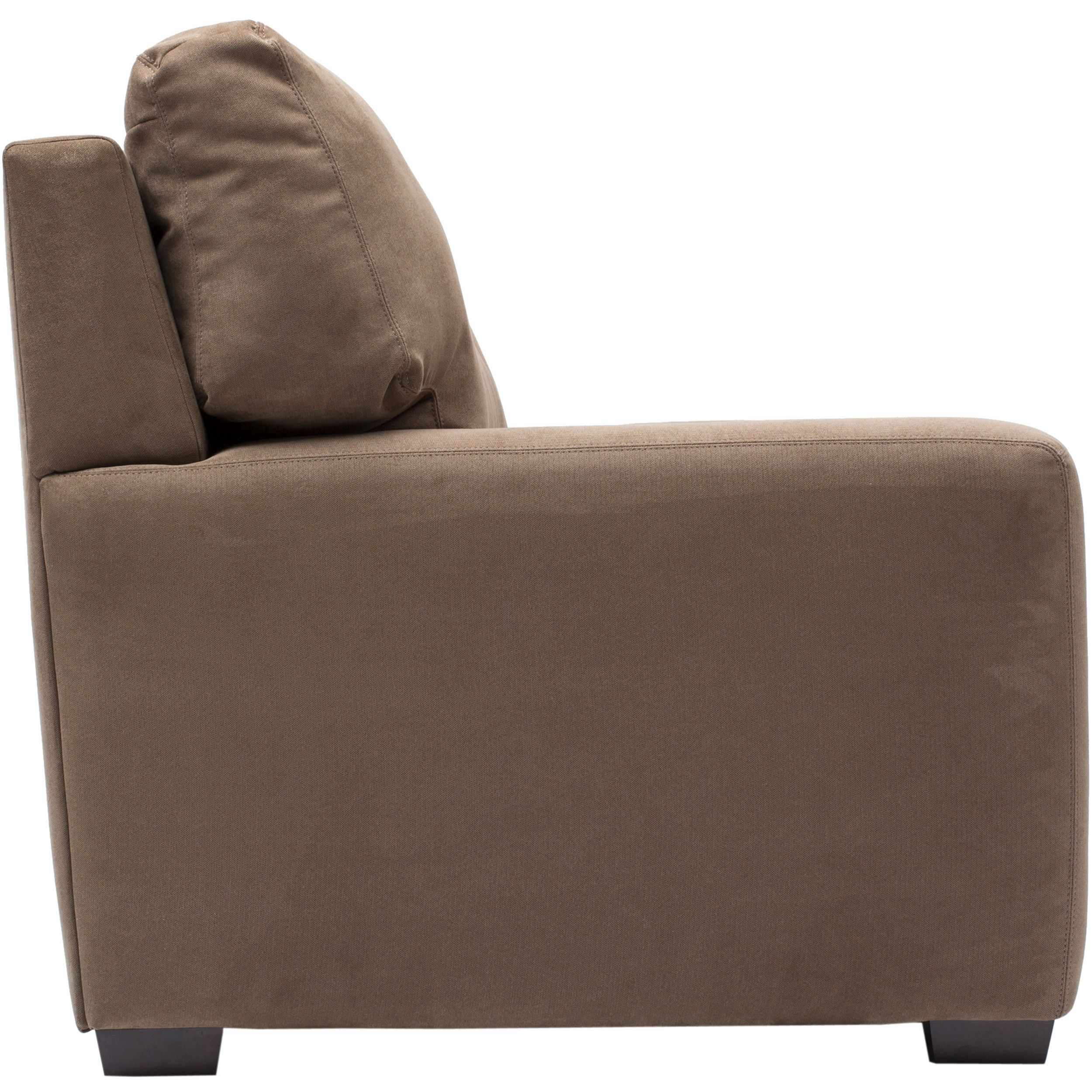 best sectional sleeper latest king furniture sofa full barn convertible comfort pottery size bed futon of