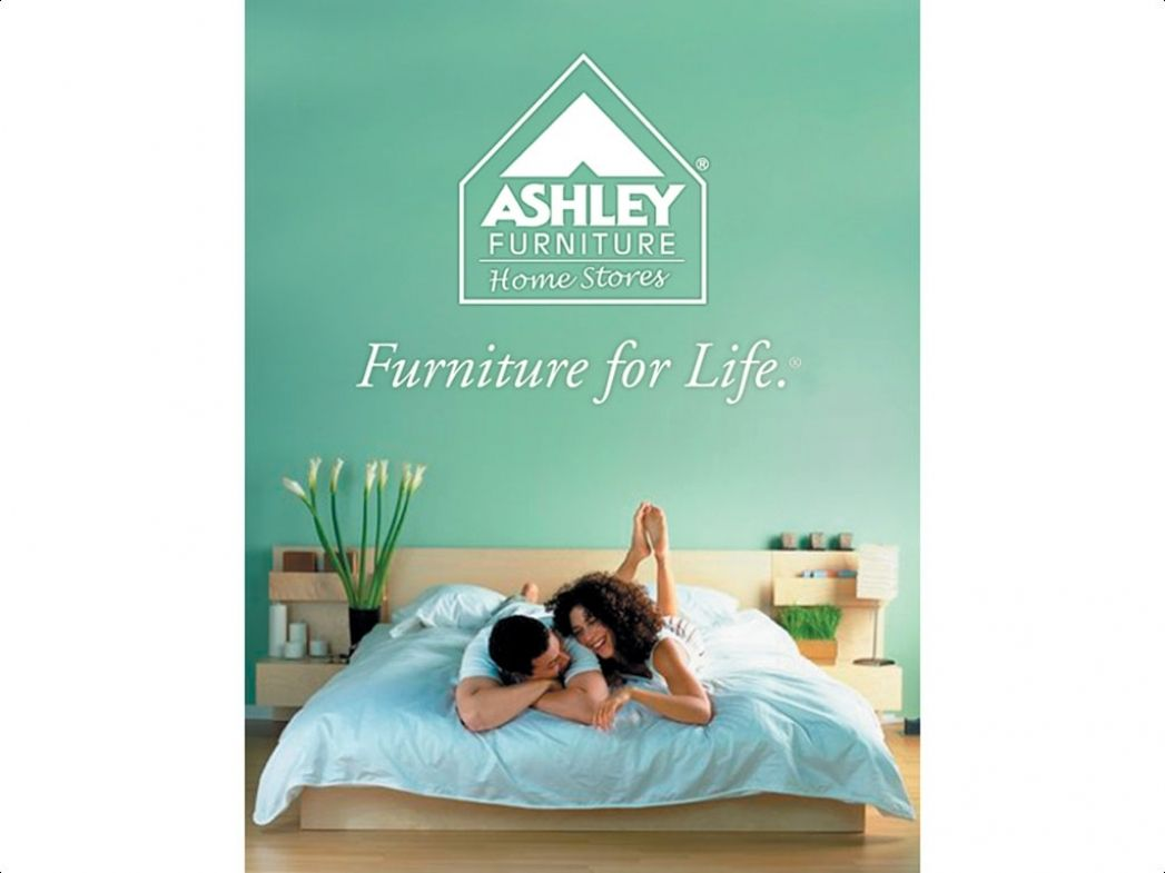 Ashley Furniture Paintings   Modern Furniture Design Check More At  Http://cacophonouscreations.