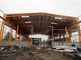 Imagini pentru structural steel rectangular