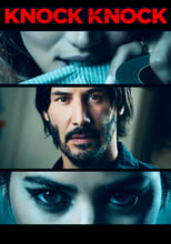 Knock Knock (2015) movies to watch on netflix Knock Knock (2015) best scary movies on netflix Knock Knock (2015) solar movies ru Knock Knock (2015) top movies on netflix Download Knock Knock (2015) HD 720p Full Movie for free - Watch or Stream Free HD Quality Movies Knock Knock (2015) movies free online Knock Knock (2015) order of marvel movies Knock Knock (2015) what movies are in theaters #imdb #movies #movienight #movieposters #moviesonline #streamingonline #freemovies #hdmovies #onlinemovies