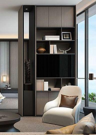 Interior Design Online Shop für schöner Einrichten