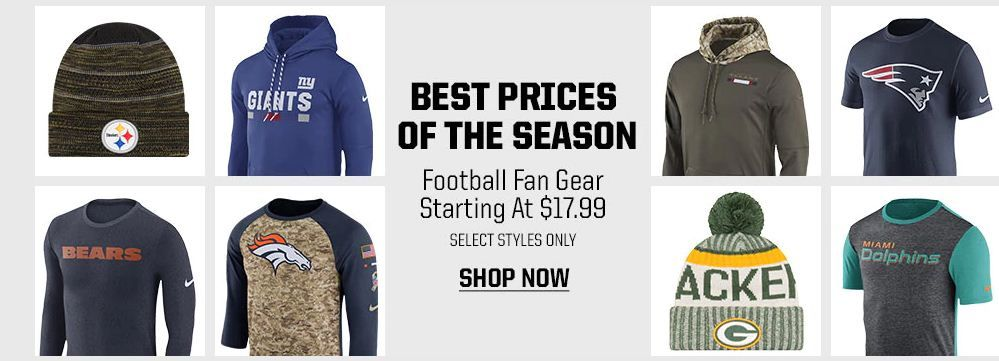 30 Eastbay Promo Code Free Shipping Coupon No Minimum July 2019 Promo Codes Online Promo Codes Free Shipping Coupons