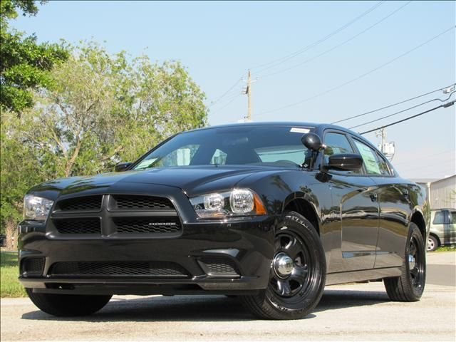Pin By Mommabear On My Hubby S Dodge Charger 2013 Dodge Charger Police Cars