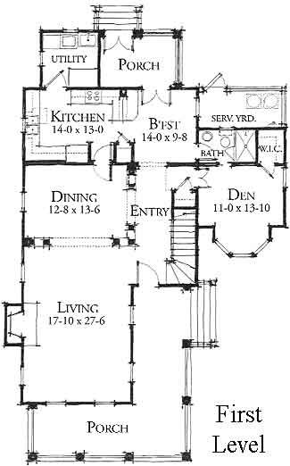 Ashworth / Coastal home plans. only if the choice is this or nothing on bad houses, bad home money, bad home security, bad loans, bad design, bad plumbing, bad painting, bad home office, bad links, bad furniture, bad bathrooms, bad architecture, bad home problems, bad decks, bad home projects,