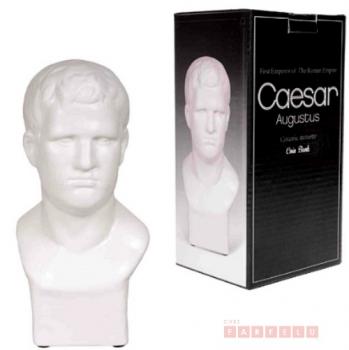 Tirelire César
