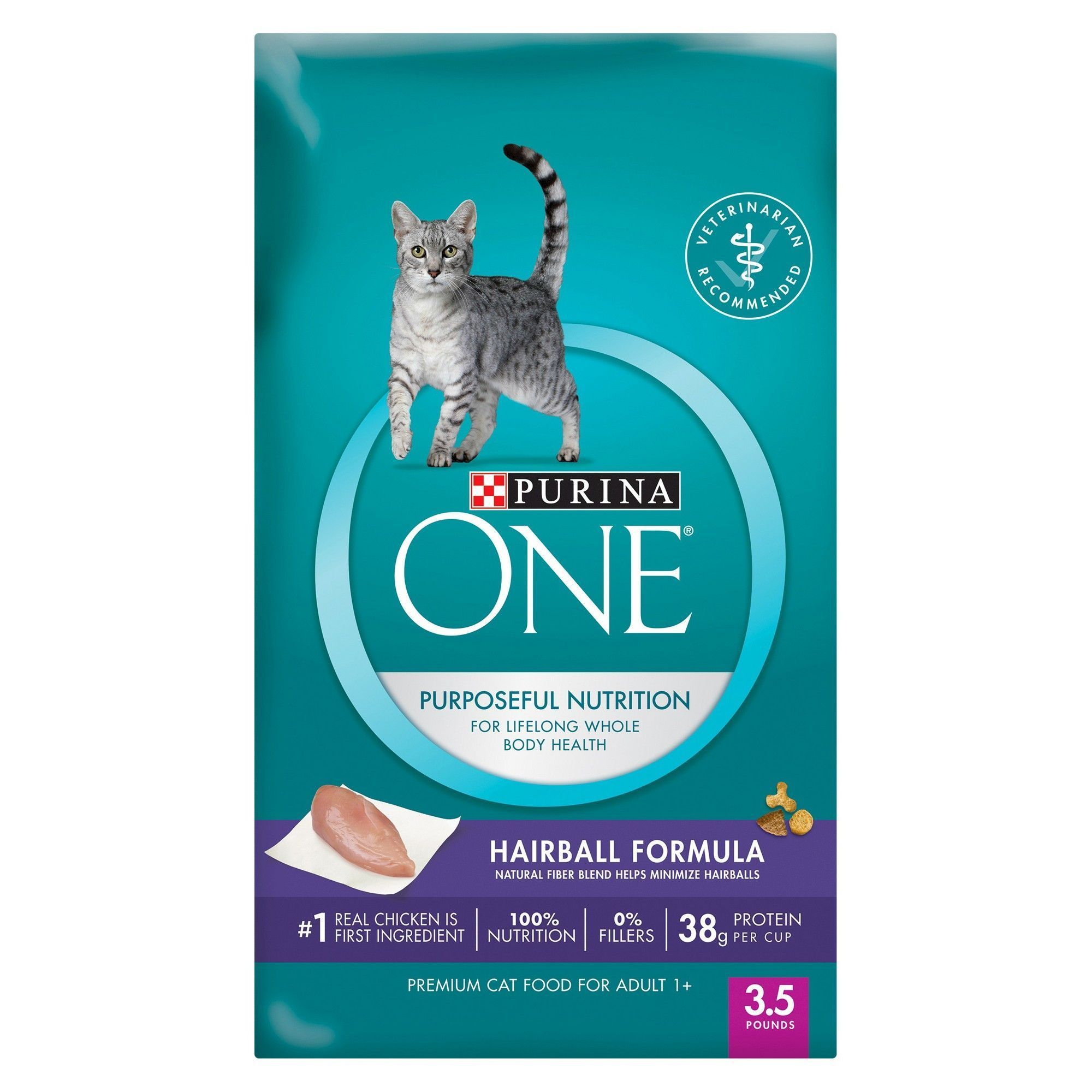 Best Canned Cat Food For Kidney Disease Dry cat food