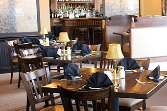 Jeffrey S Restaurant Fine Dining In Mooresville Nc Eating Places To Eat