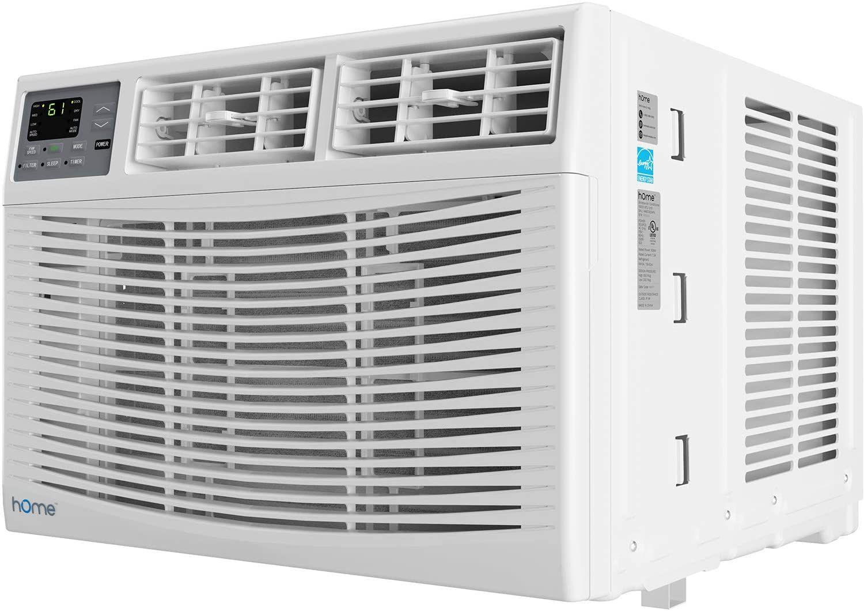 ป กพ นในบอร ด New Air Conditioner Humidifier