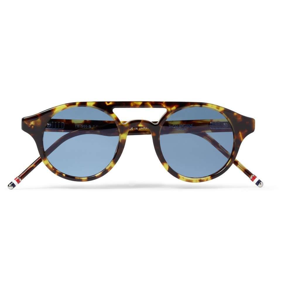 Óculos De Sol, Óculos De Sol Redondos, Óculos De Sol Da Oakley, Óculos De Sol  Esportivos, Saída De Óculos De Sol, Moda Masculina, Moda Hipster, ... 03c29c25d4