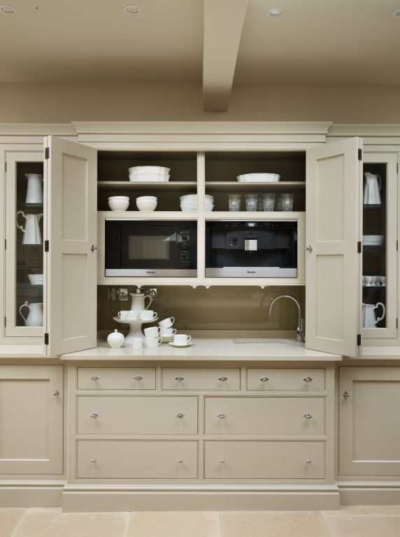 martin moore kitchen - Google Search http://amzn.to/2keVOw4 ...