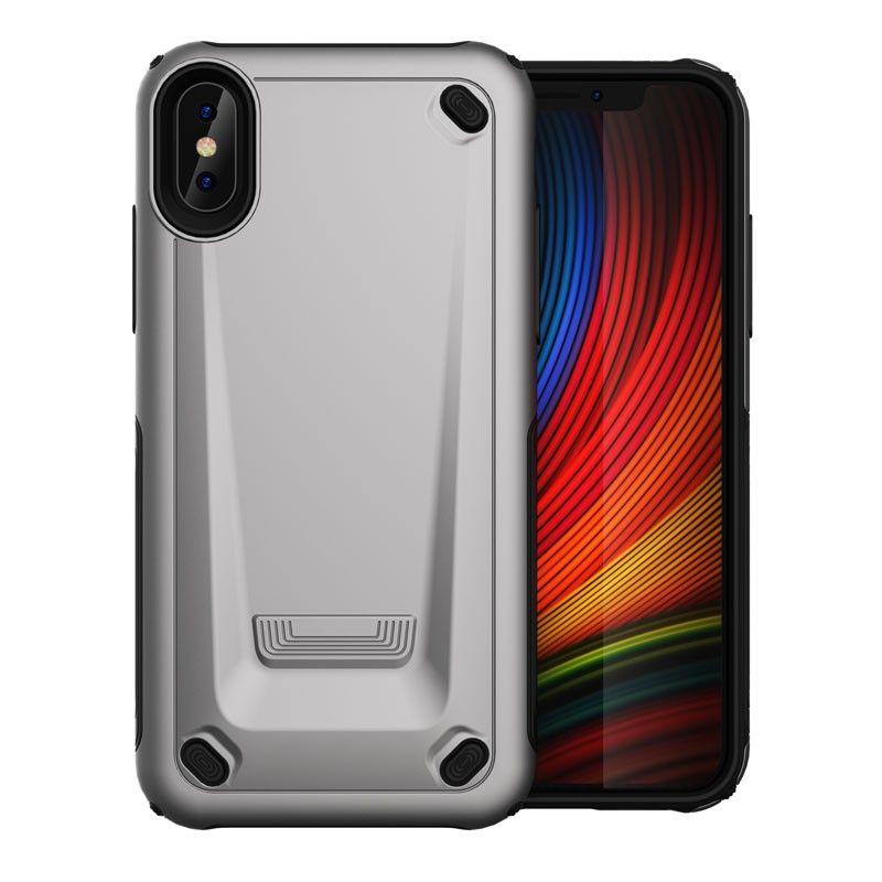 Best protective iphone xs unbreakable heavy duty case