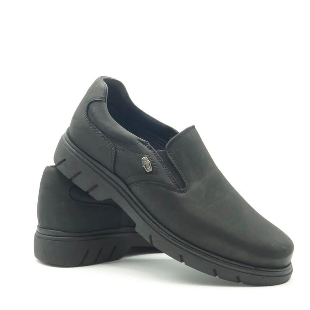 BAY SHOES FOR MEN® ZAPATOS BAY en 2020 | Zapatos, Prefieres