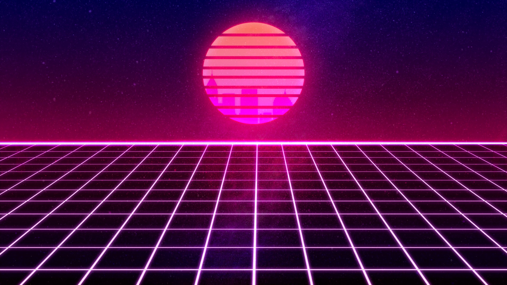 80's Style Wallpaper [1920x1080] Cool 80s wallpapers