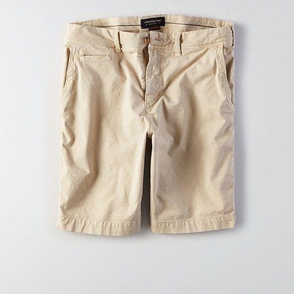 ae mens shorts