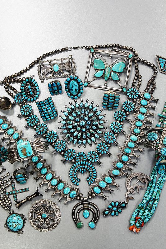 28+ Where to buy native american jewelry ideas in 2021