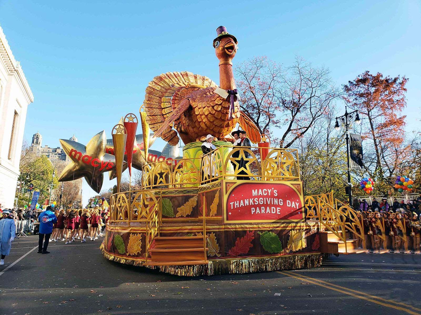 Macy S Thanksgiving Day Parade Macy S Thanksgiving Day Parade Thanksgiving Day Parade Macy S Thanksgiving Day Parade