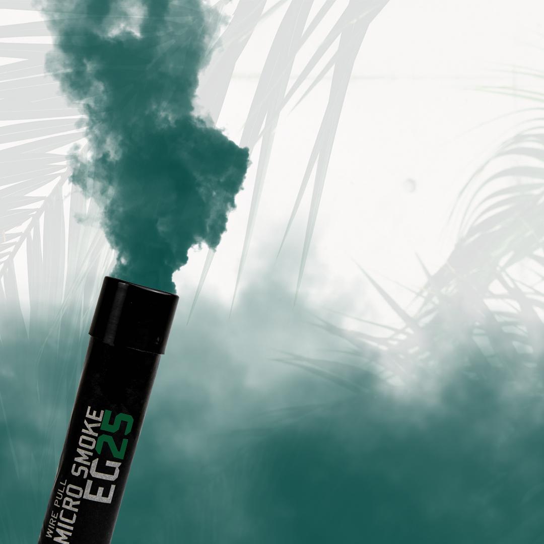 Green Original Shutter Bomb Shutter Bombs Smoke Bomb Photography Smoke Bomb Bombs