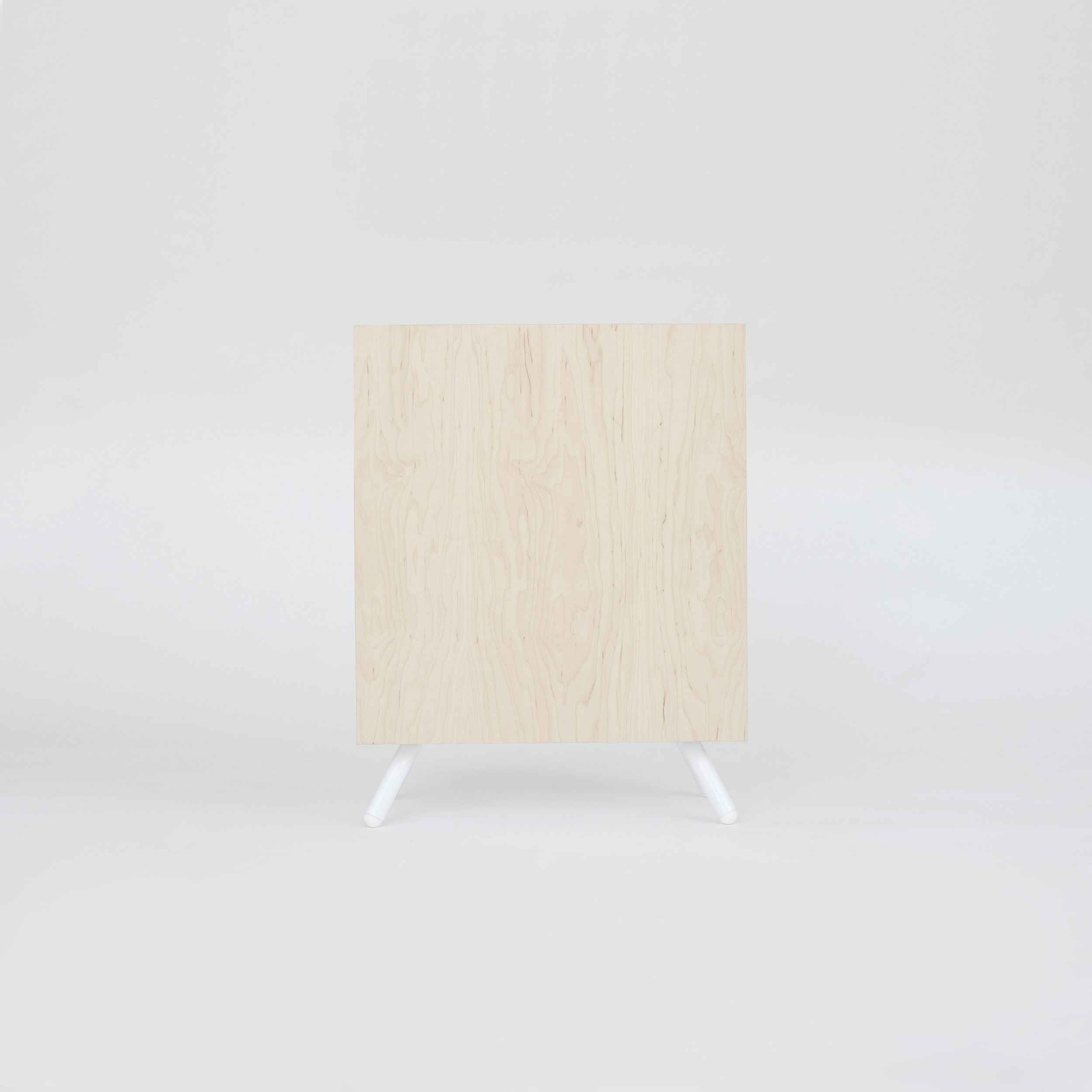 Square Side Table With Images