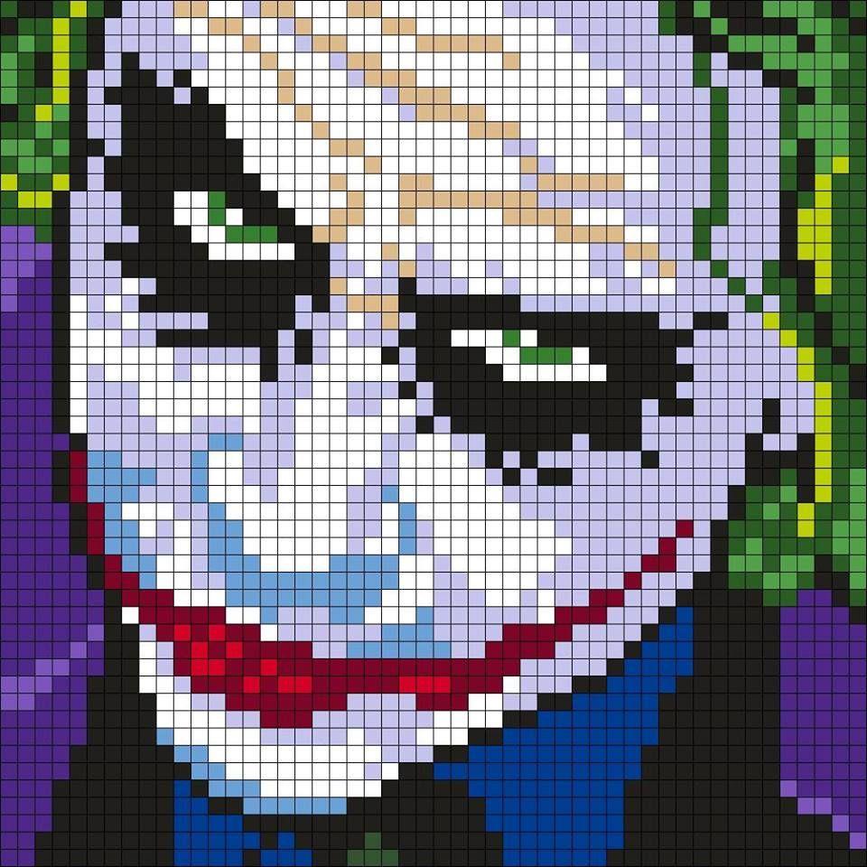 jm-batman jm-personaje