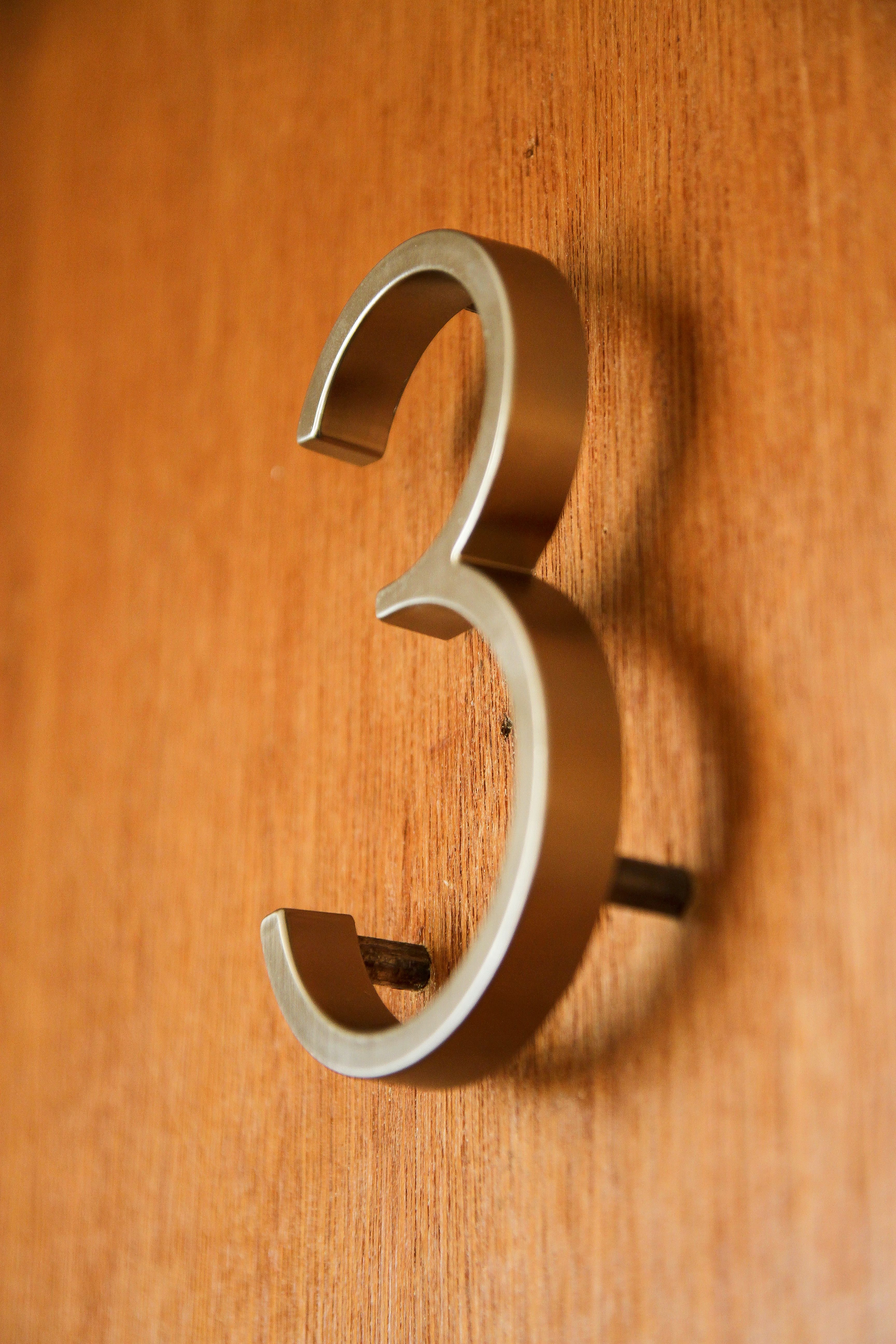 door number & door number | Graphic Design | Pinterest