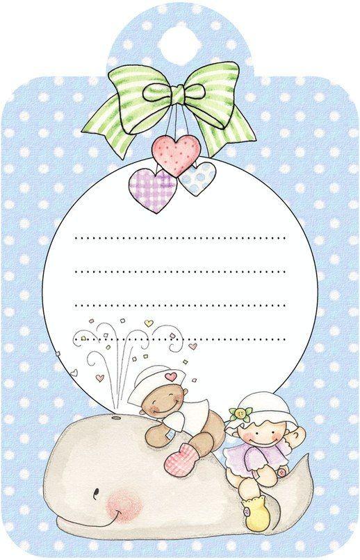Картинки прощеному, детские распечатки для открыток