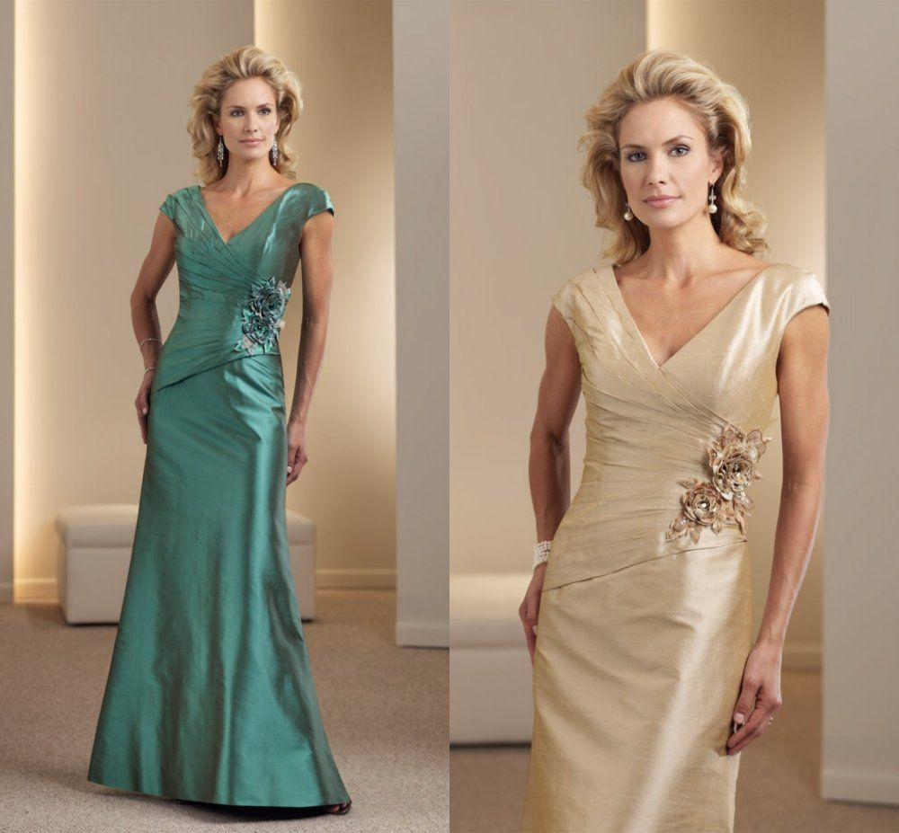 Lord And Taylor Mother Of The Bride Dresses - Dress Nour