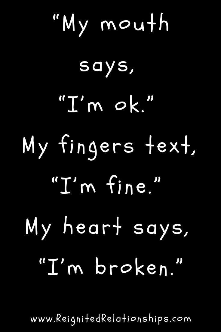 Broken Heart Quotes - Amy Kepler #quotesforwallpa-Zitate des gebrochenen Herzens – Amy Kepler #quotesforwallpaper Gebrochenes Herz…  Broken Heart Quotes – Amy Kepler #quotesforwallpaper Broken heart quotes – – #Broken #Heart #Zitate The most beautiful picture for quotes libros benedetti that suits your pleasure you are looking for  -#Amy #Broken #heart #Kepler #Quotes #quotesforwallpa