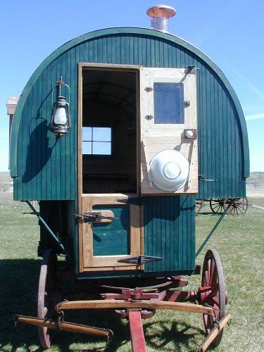 1000 images about sheep wagons on pinterest sheep idaho and a sheep