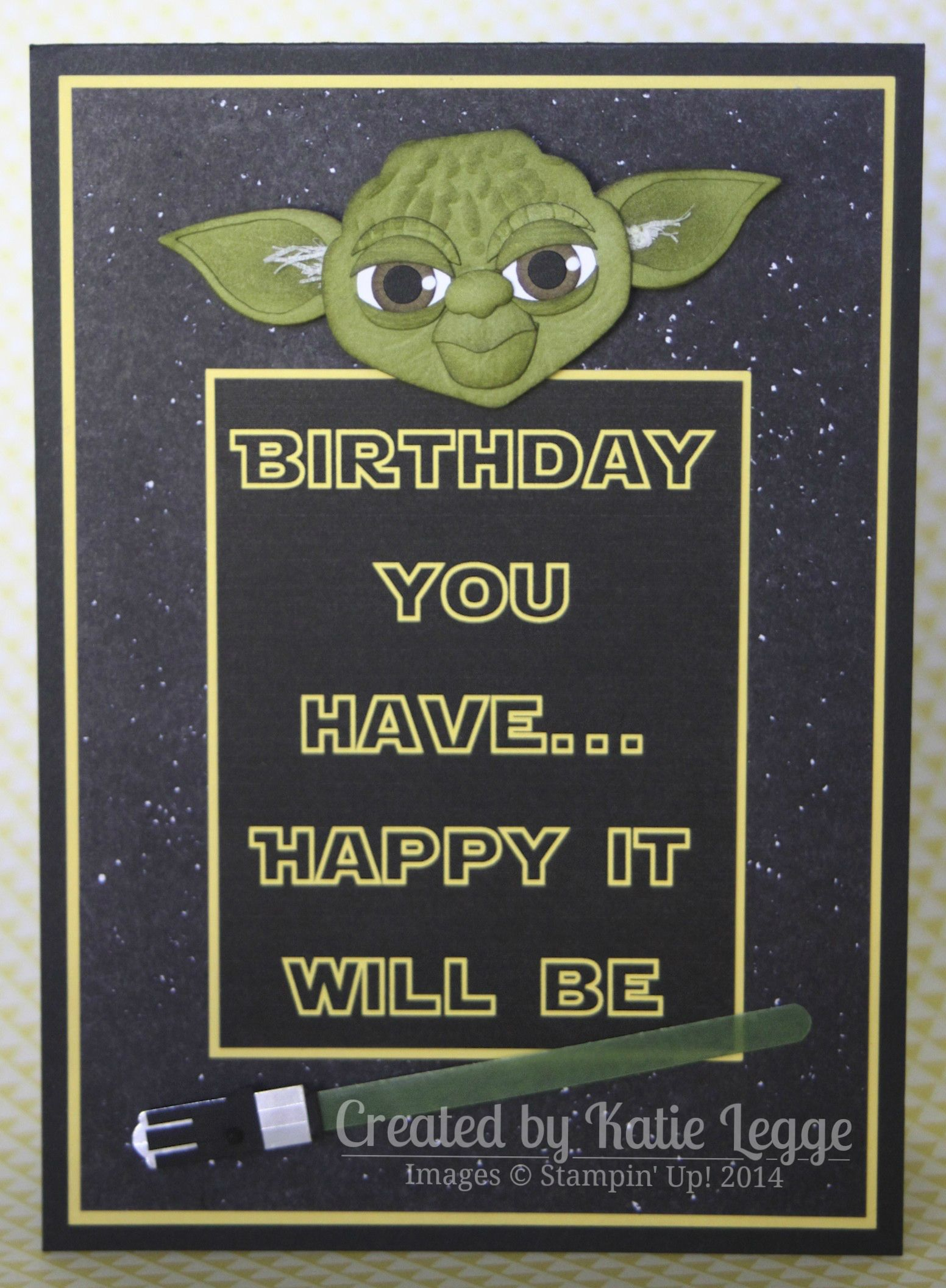 May the 4th be with you yoda card starwars and wordpress kids cards bookmarktalkfo Image collections