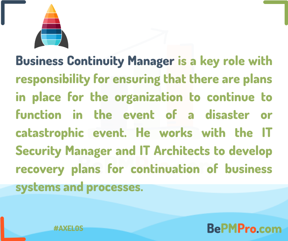 Pin on Project Management