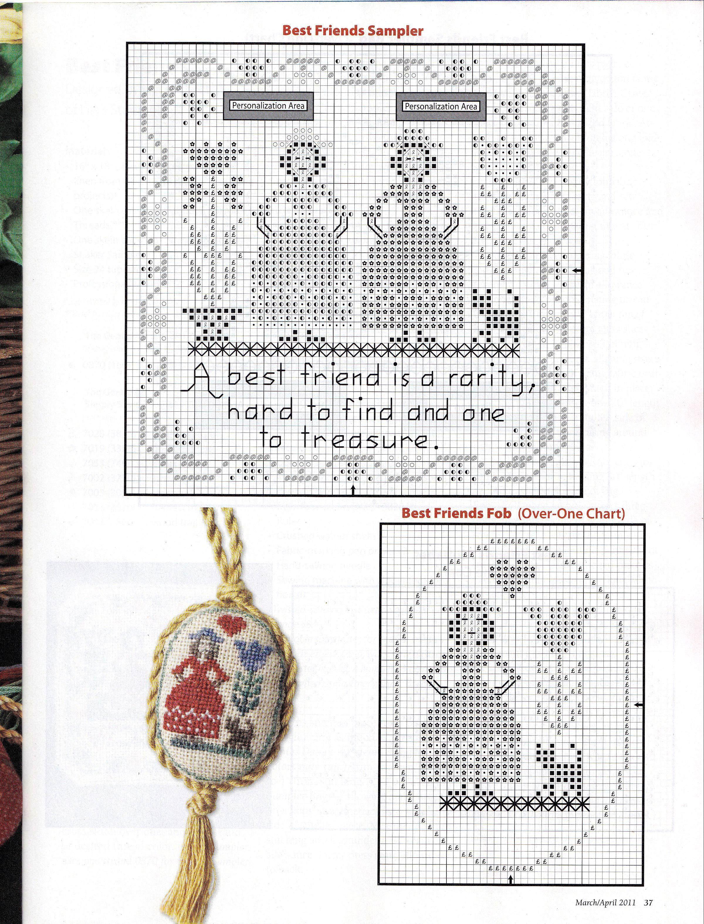 Pin de Athena Smith en Embroidery ideas | Pinterest | Punto de cruz ...