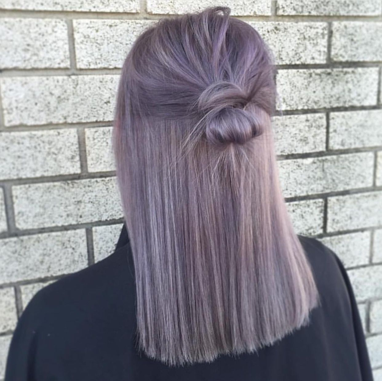 Pin by tri on hair pinterest hair inspiration