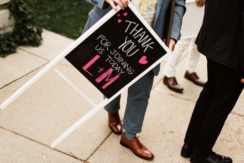 Mona + Lorzone | Rosetree Blog | MN Wedding Planner