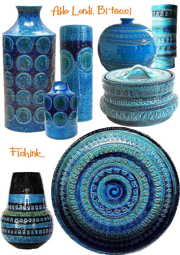 Fishinkblog 9365 Aldo Londi Bitossi 6