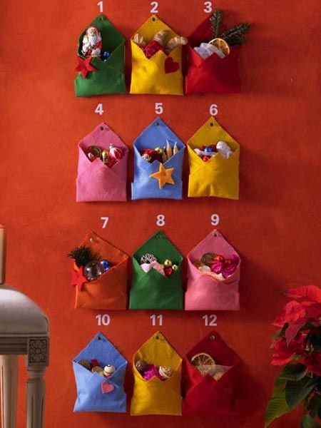 adventskalender f r kinder adventskalender kinder 2 h16 christmas advent advent calendar. Black Bedroom Furniture Sets. Home Design Ideas