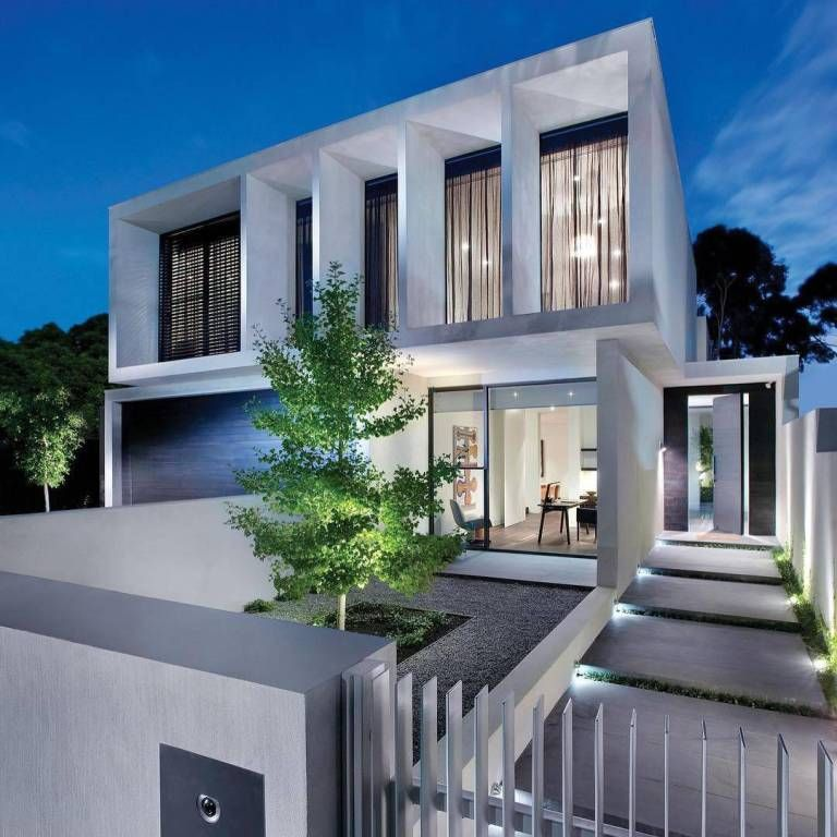 Home designhome designshome decorhome exteriorhome exterior design also rh pinterest