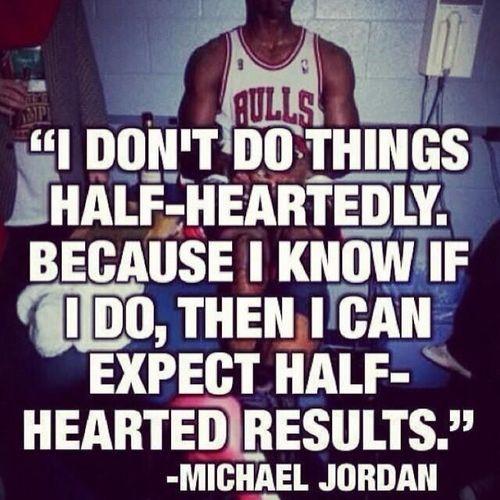 Michael Jordan Motivational Quotes About Life: Michael Jordan. #motivation #inspiration #quotes #goals