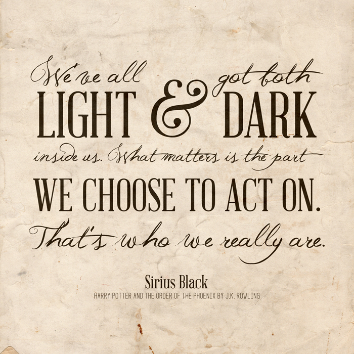 Harry Potter Quotes Wallpaper: Free Harry Potter Quotes Printables