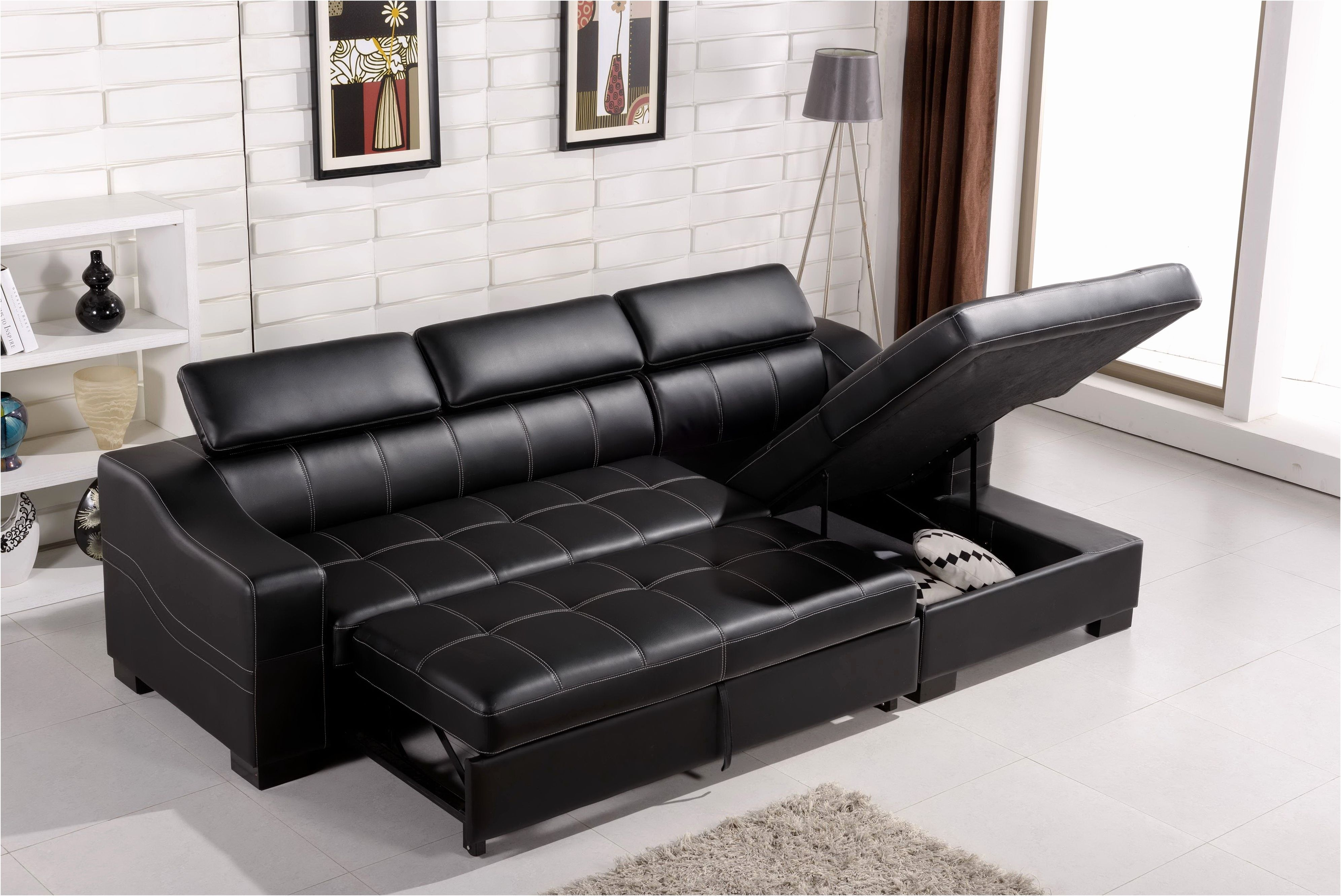 Ideas Modern Luxury Sofa Photos Fresh Bed With Storage For Bedroom The Decoras Jchansdesigns